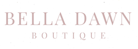 Bella Dawn Boutique