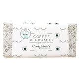 Coffee & Crumbs Chocolate Bar