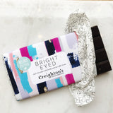 Bright Eyed Chocolate Bar