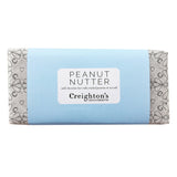 Peanut Nutter Chocolate Bar