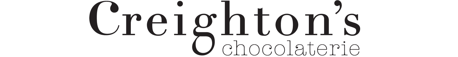 Creighton's Chocolaterie