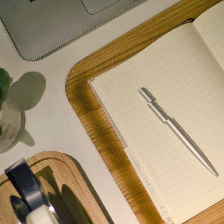 Office & Stationery