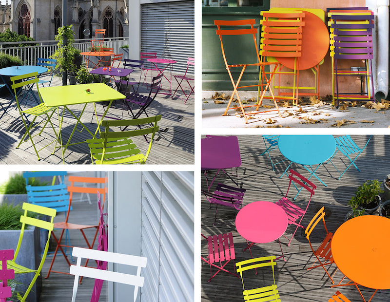 Fermob_Bistro_Outdoor Furniture