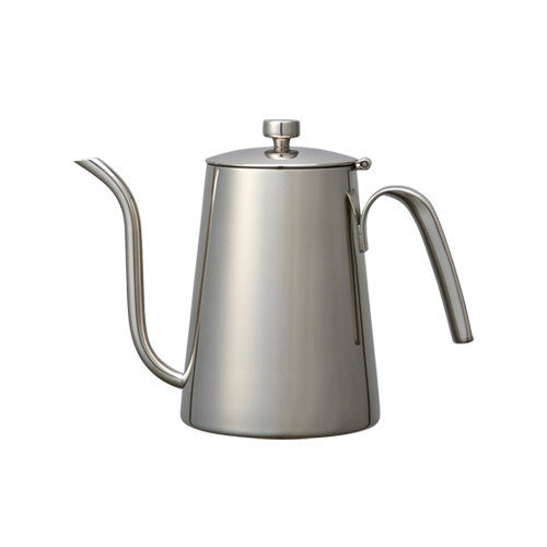 KINTO Slow Coffee Style Kettle