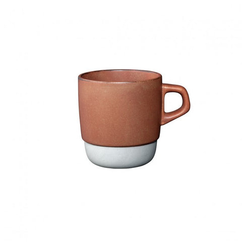 SLOW COFFEE STYLE Stacking Mug