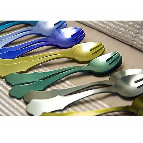 Old fashioned Salad Set