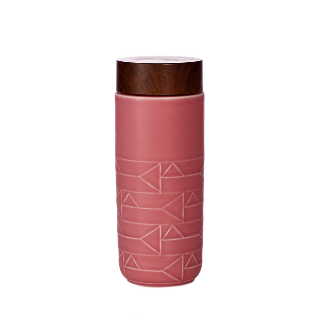 Alchemical Signs Mug Tumbler