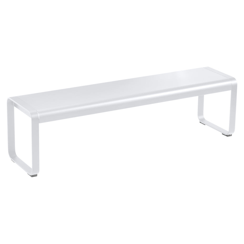 Bellevie Bench (no back)