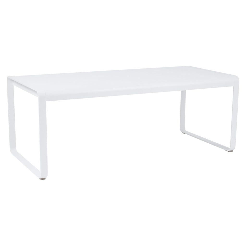 Bellevie Dining Table