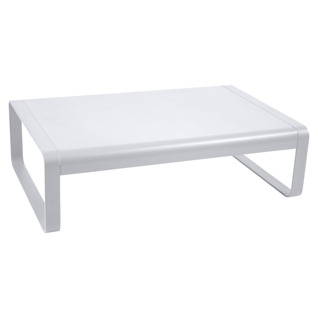 Bellevie Low Table