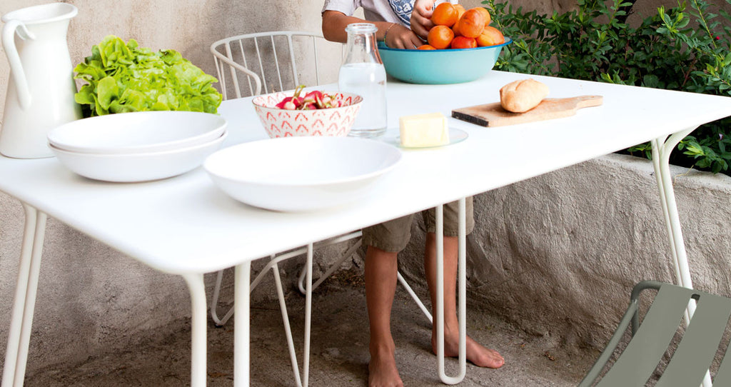 Surprising Dining Table
