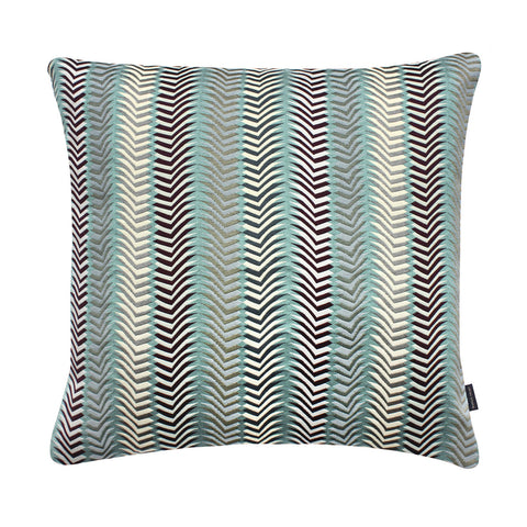 Chester Large Square Cushion