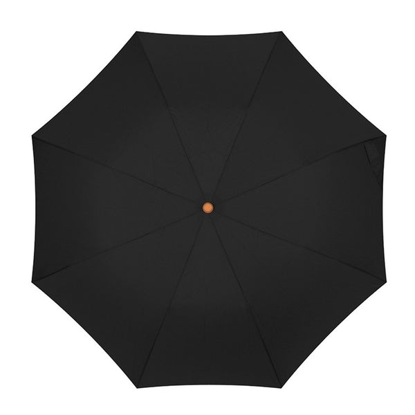 Two Fold Umbrella