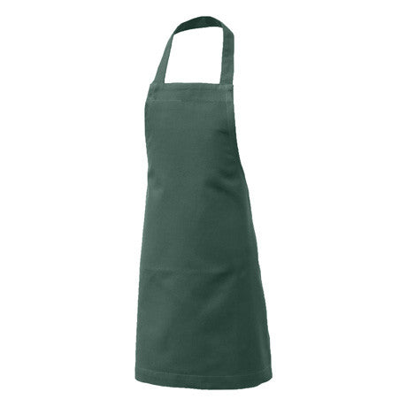 The Organic Company Junior Apron