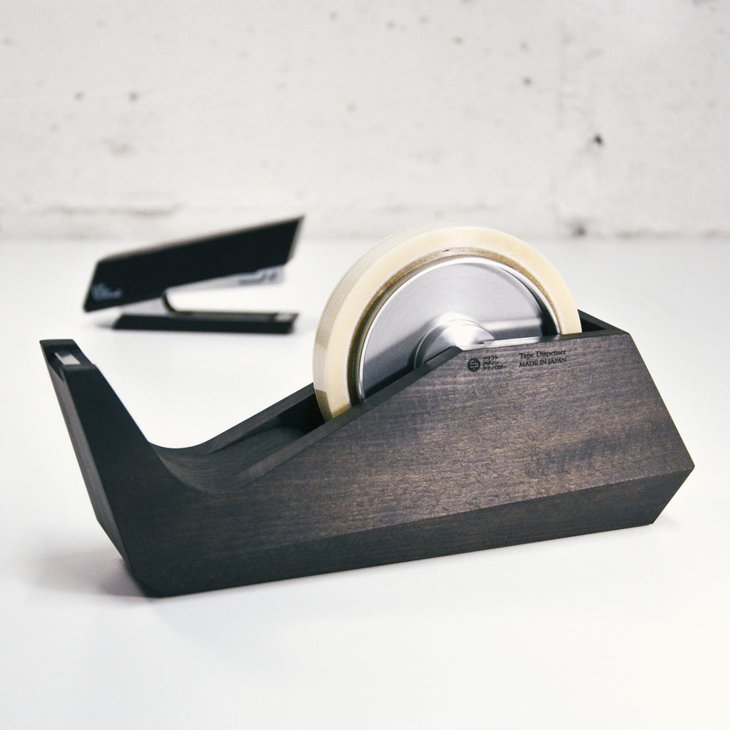 CDT Tape Dispenser