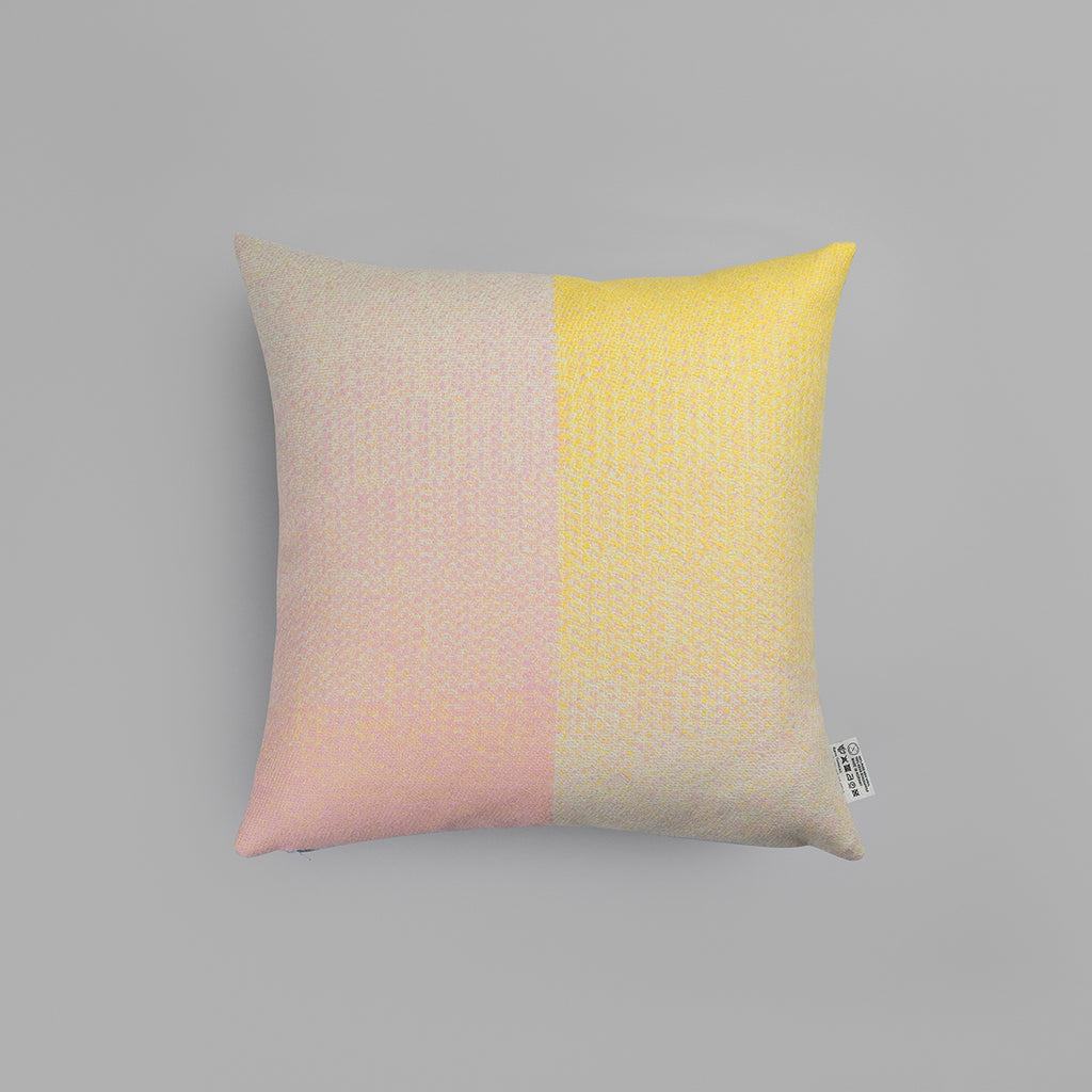 Portør Cushion - Pastel
