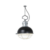 Oceanic Pendant by Davey Lighting