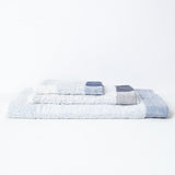 Palette Bath Towel