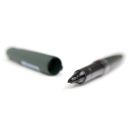 Craft Design Technology Fountain Pen