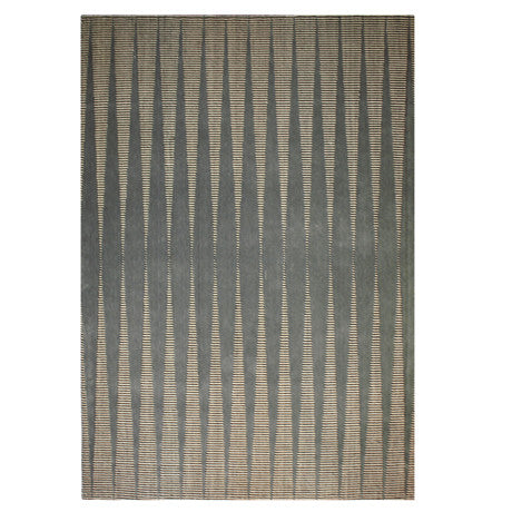 Margo Selby elgin rug