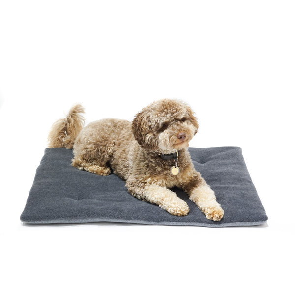 CrateMate® Dog Lounger