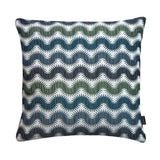 Alvar Large Square Cushion