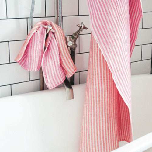 Vaxbo Bath Towel