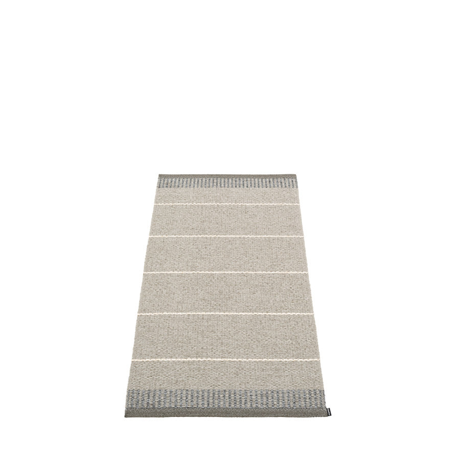 Pappelina Belle Rug Cement