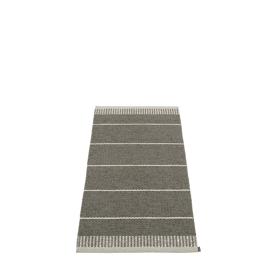 Pappelina Belle Rug Shadow