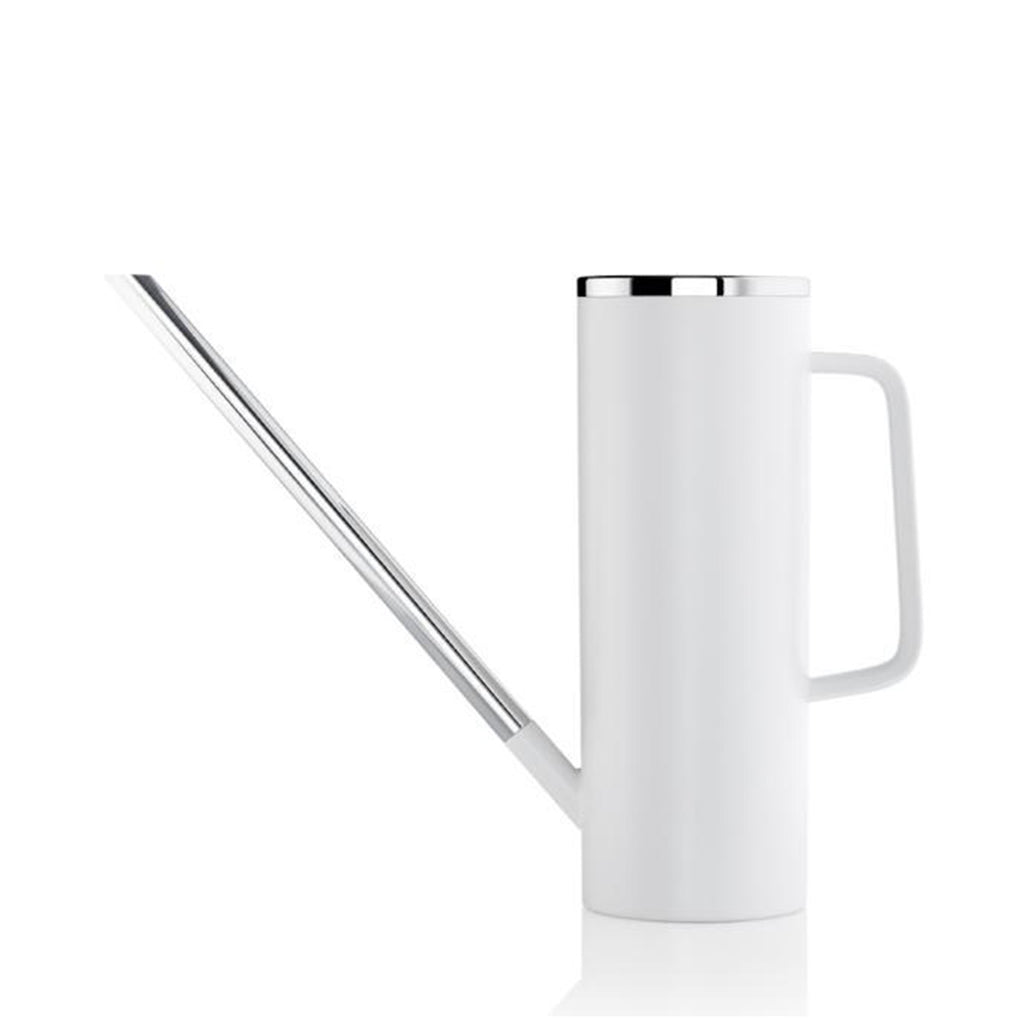 Blomus Limbo Watering Can in White