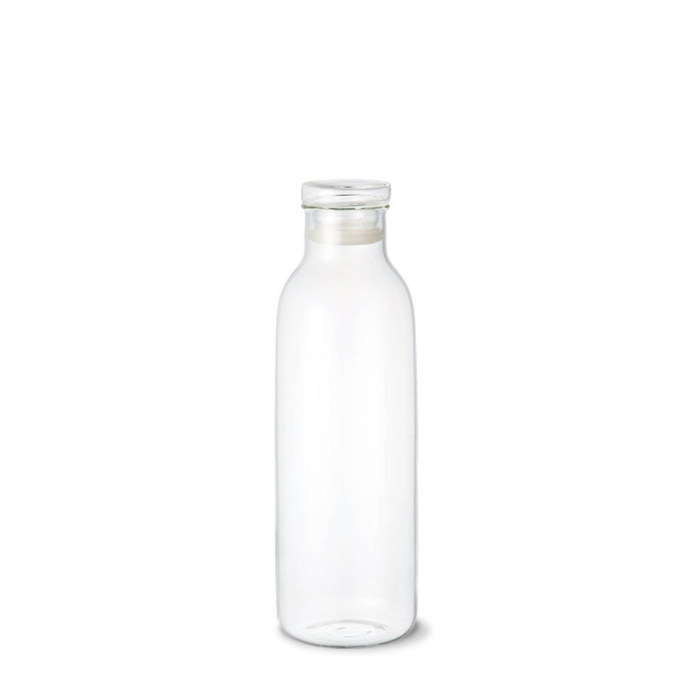 BOTTLIT Carafe