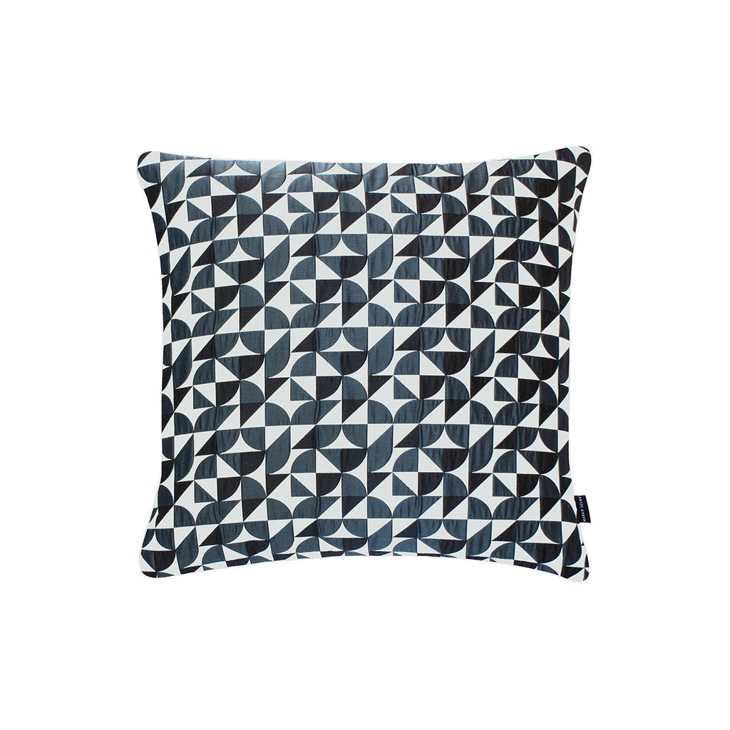 Margo Selby Brasilia Square Cushion