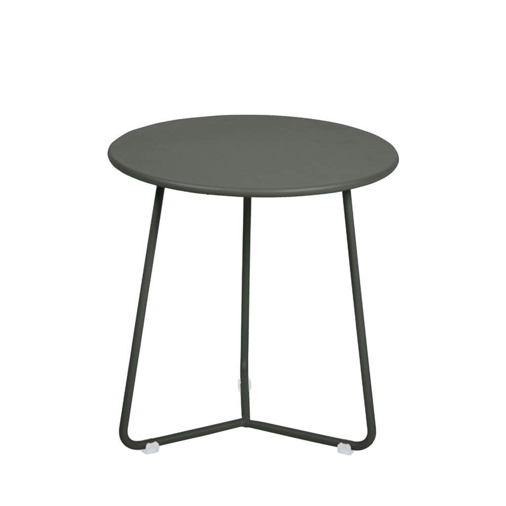 Fermob Cocotte Table Rosemary