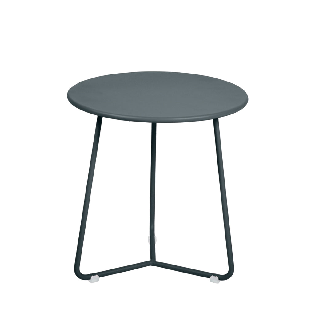 Fermob Cocotte Table Storm Grey