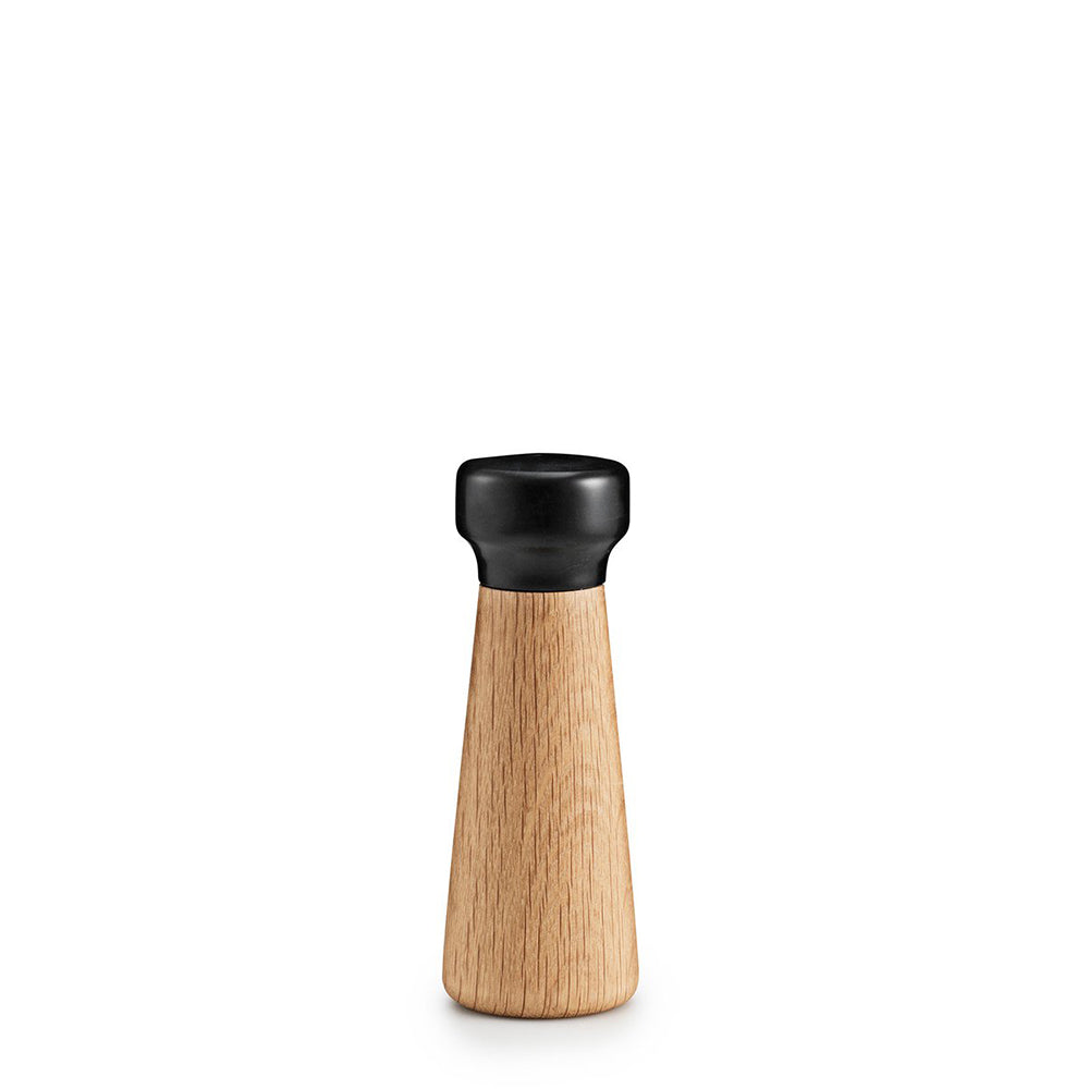 Craft Pepper Mill Small