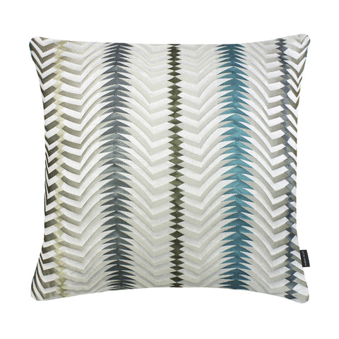 Giselle Large Square Cushion