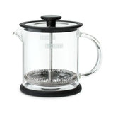 Forlife Cafe Style Glass Coffee/Tea Press