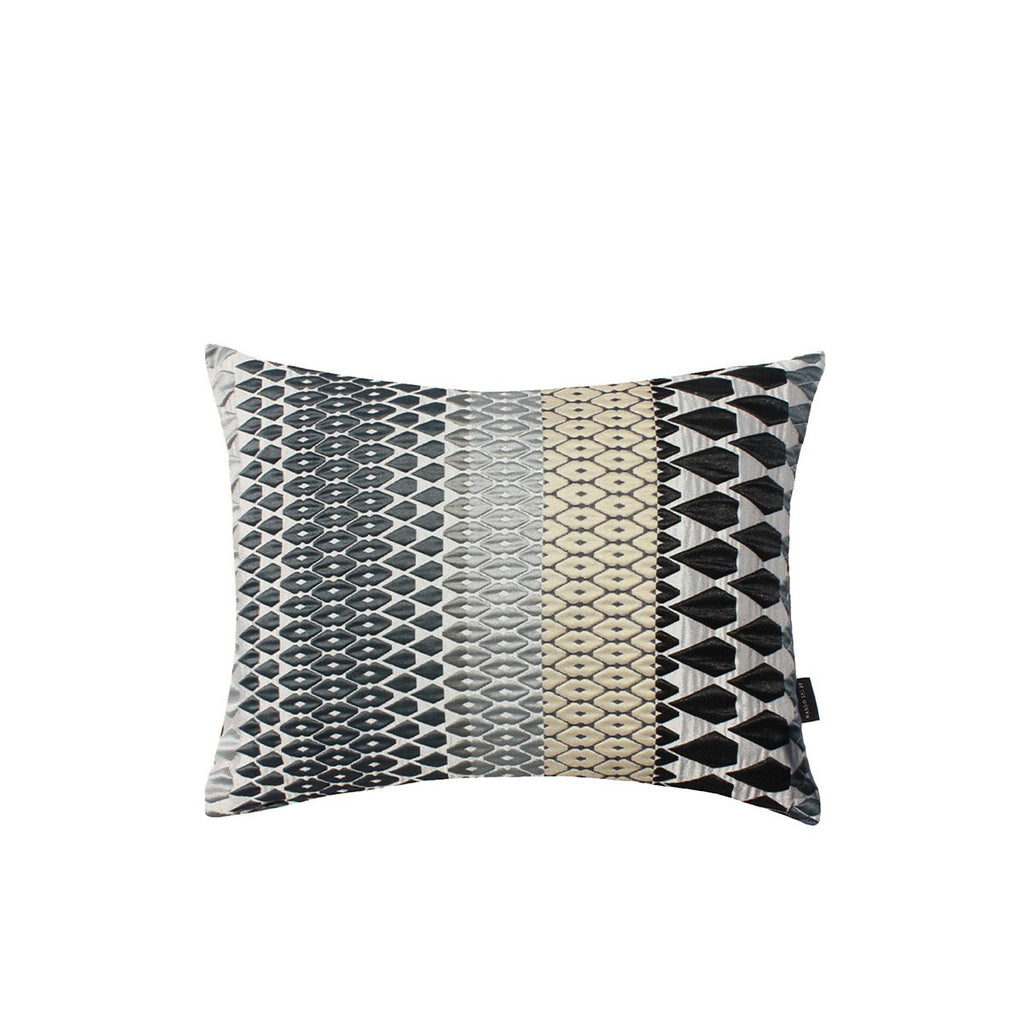 Margo Selby Iceni Present Cushion