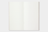 Grid Notebook Refill
