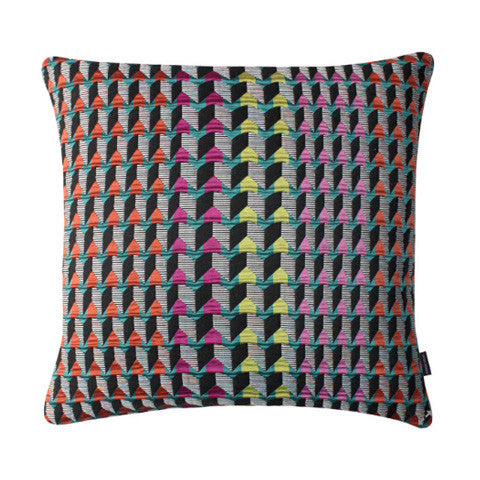 Dogstar Large Square Cushion