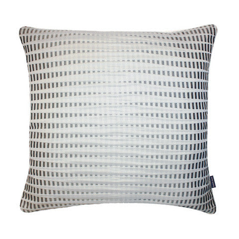 Dune Large Square Cushion
