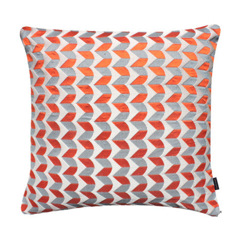 Tango Large Square Cushion
