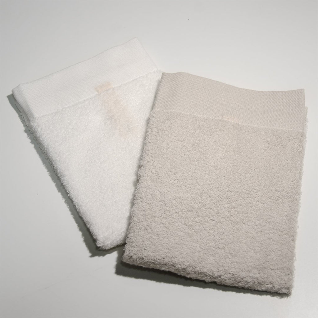 Ikeuchi Organic Air Towel