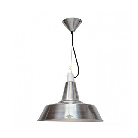Original BTC Quay Pendant Light