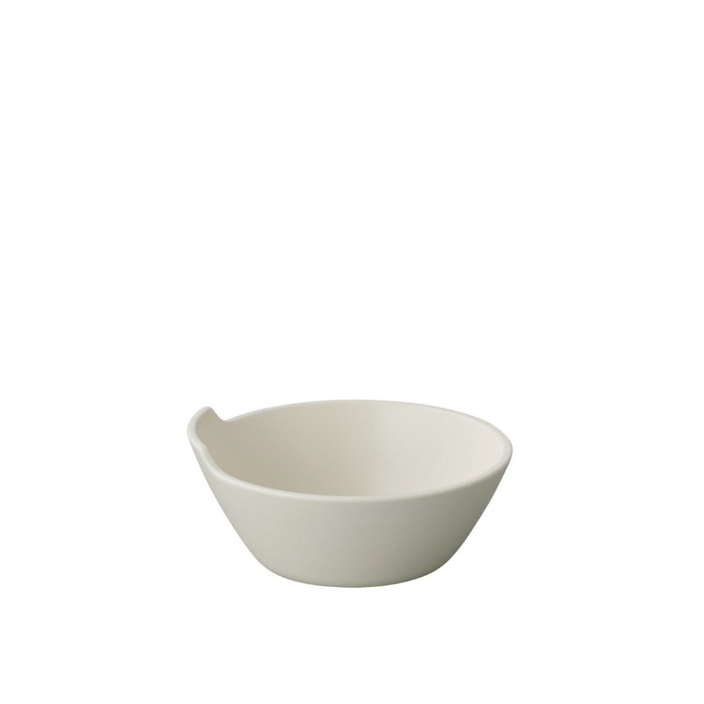 KAKOMI BOWL SET OF 4