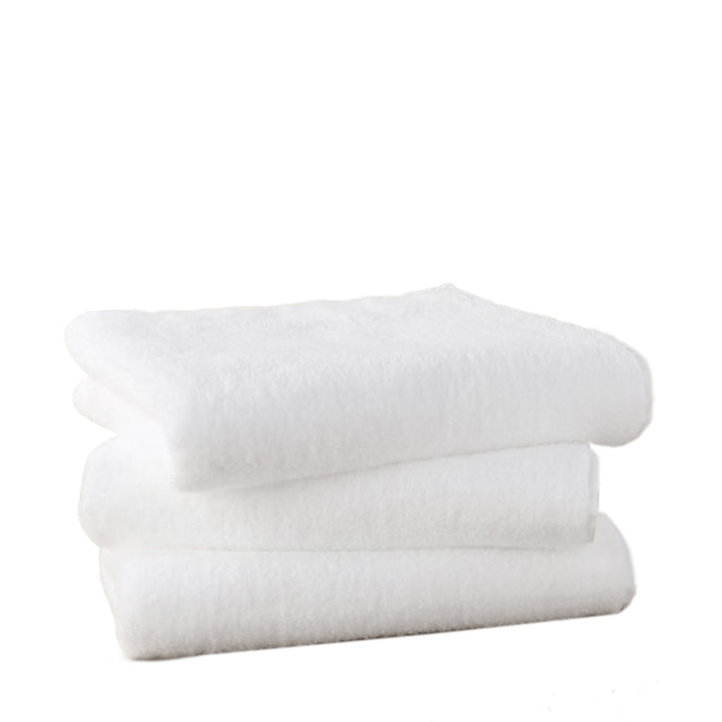 CL Zero Twist Towel