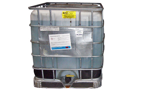 Aluminum Chlorohydrate Solution 40% 2700 Lb Tote