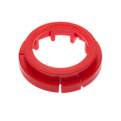 Plastic Locator Ring Pair For Front Hubs