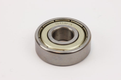 Set of 4 Stub Axle 8mm King Pin Bearings 608ZZ