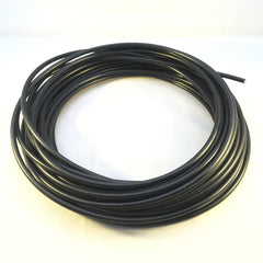 One Meter Length of Outer Throttle Cable